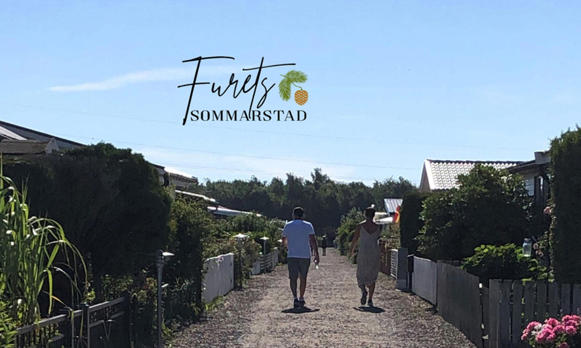 Furets Sommarstad